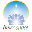 logo-innerspace-footer