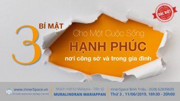 3-bi-mat-cho-mot-cuoc-song-hanh-phuc-noi-cong-so-va-trong-gia-dinh