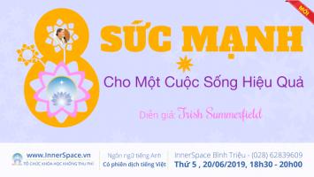 8-suc-manh-cho-mot-cuoc-song-hieu-qua