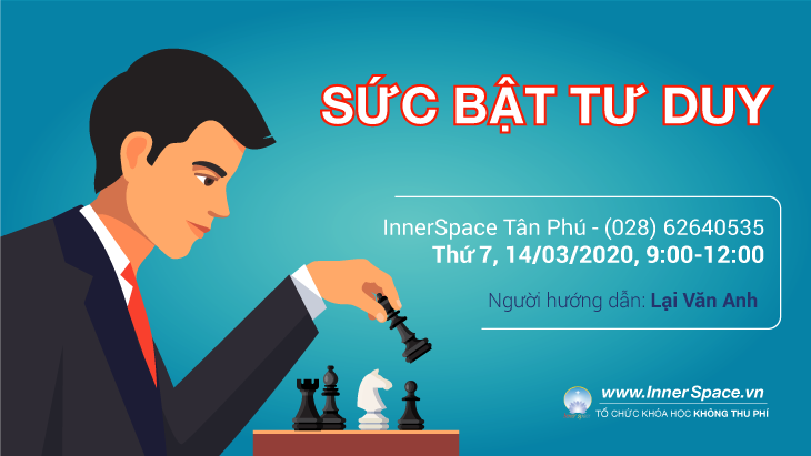 Suc-Bat-Tu-Duy-Tan-Phu