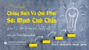 bi-mat-thong-suot-quy-phuc-suc-manh-tinh-than-doi-thoi-nhat-ky