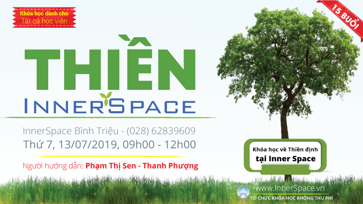 hoc-Thien-dinh-innerspace-thang-7