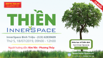 hoc-thien-innerspace-mien-phi-thang-7-2019