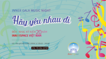 inner-space-20-inner-gala-music-night
