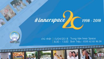 ky-niem-20-nam-inner-space-tai-viet-nam
