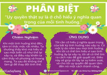 gia-tri-phan-biet-hieu-y-nghia-quan-trong-cua-tinh-huong