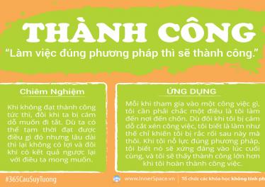 gia-tri-thanh-cong-lam-viec-dung-phuong-phap