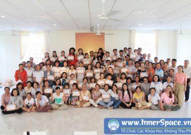 le-trao-giai-cuoc-thi-tai-nang-innerspace-vietnam