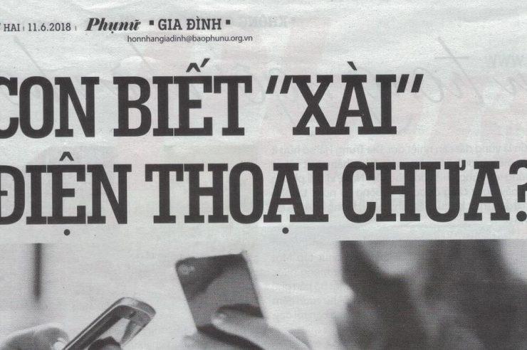 con-biet-xai-dien-thoai-chua-innerspace-viet-nam