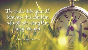 the-gia-tri-innerspace-lam-giau-the-gioi-noi-tam