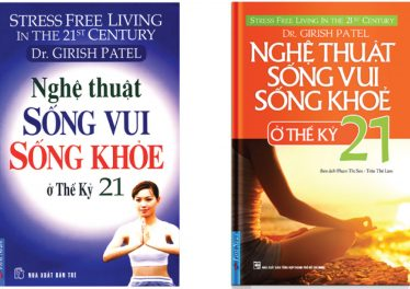 nghe-thuat-song-vui-song-khoe-o-the-ky-21