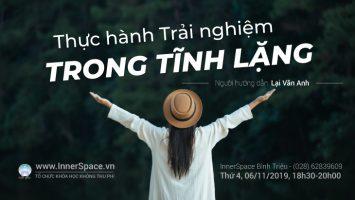 thuc-hanh-trai-nghiem-trong-tinh-lang
