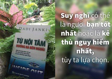 tu-noi-tam-huong-ra-ben-ngoai-Dadi-Janki