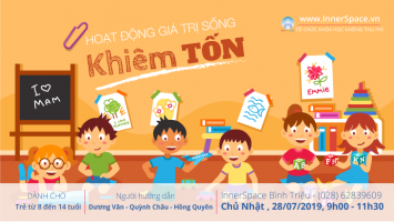 hoat-dong-gia-tri-song-khiem-ton