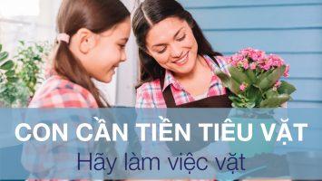 con-can-tien-tieu-vat-hay-lam-viec-vat-innerspace