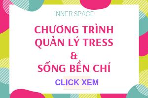 CHUONG TRINH QUAN LY STRESS VA SONG BEN CHI