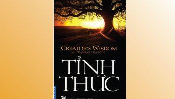 Tinh-thuc-tai-Innerspace