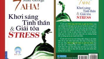 bia-sach-7-aha-khoi-sang-tinh-than-giai-toa-stress