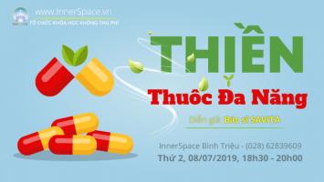 thien-thuoc-da-nang
