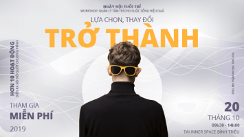 BANNER_WEB_EVENT_NGAY HOI TUOI TRE