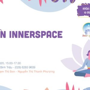 thien-dinh-innerspace