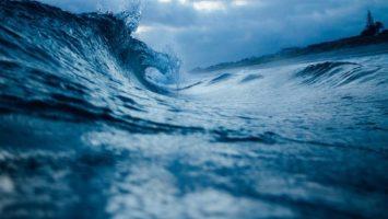 Ba cách lướt sóng cuộc đời